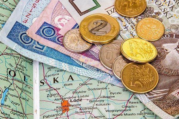 Украинцы в Польше требуют более высокой оплаты труда 13