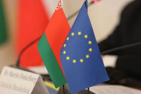 Упрощение визового режима между Беларусью и ЕС: правда и мифы 12