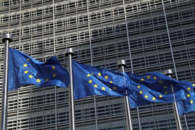 Новые правила приема в Евросоюз. Что происходит на самом деле? 1