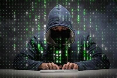 Польский Минфин предупреждает: хакеры рассылают сообщения от имени налоговой 3