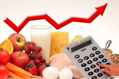 GUS зафиксировал стремительный рост цен в Польше 5
