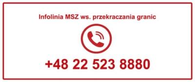 Трудовые изменения и особое положение в Польше из-за коронавируса 1