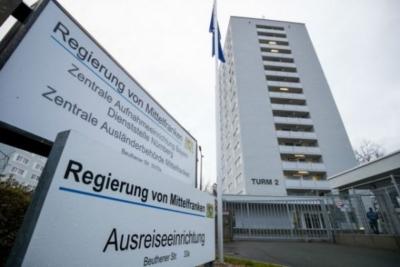 С 1 марта 2020 года действуют новые правила трудоустройства в Германии 1