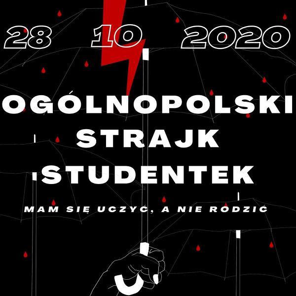 Могут ли уволить за участие в Strajk kobiet в Польше? 1