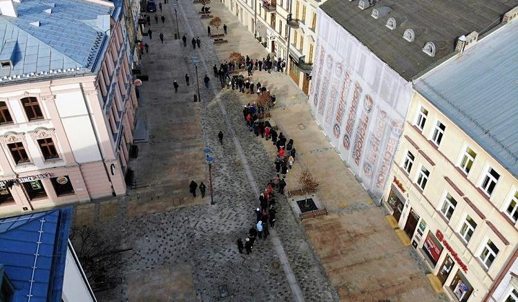 Что такое Тлусты чвартек🍩? Сладкие традиции в Польше на Жирный четверг 6