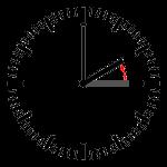 Когда переводят часы в Польше? 2