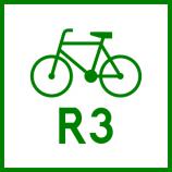 Правила езды для велосипедистов в Польше и штрафы за нарушение ПДД 18