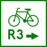 Правила езды для велосипедистов в Польше и штрафы за нарушение ПДД 19