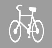 Правила езды для велосипедистов в Польше и штрафы за нарушение ПДД 21