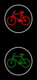 Правила езды для велосипедистов в Польше и штрафы за нарушение ПДД 22