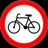 Правила езды для велосипедистов в Польше и штрафы за нарушение ПДД 4