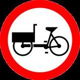 Правила езды для велосипедистов в Польше и штрафы за нарушение ПДД 5