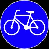 Правила езды для велосипедистов в Польше и штрафы за нарушение ПДД 6
