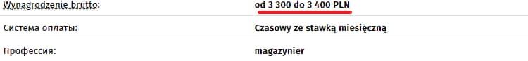 В Польше на стройках не хватает 60 000 работников 2