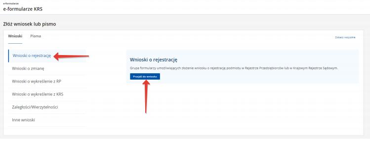 Что такое Prosta Spółka Akcyjna и чем отличается от других форм организации бизнеса? 2