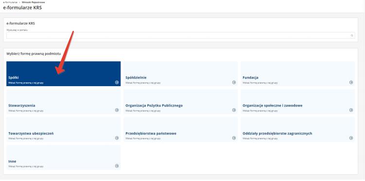 Что такое Prosta Spółka Akcyjna и чем отличается от других форм организации бизнеса? 3