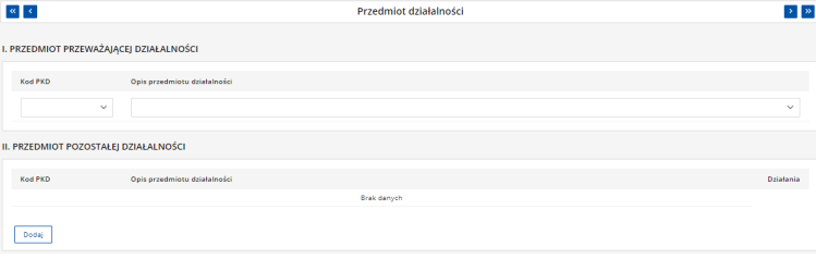 Что такое Prosta Spółka Akcyjna и чем отличается от других форм организации бизнеса? 22