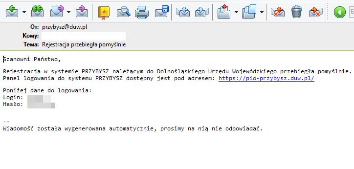 Онлайн-регистрация на карты побыту в Нижнесилезском воеводстве 4